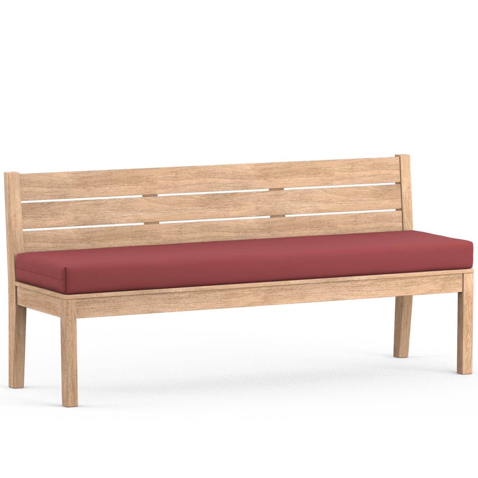 bankauflage nach ma bezug abziehbar stegsaum 50 stoffe. Black Bedroom Furniture Sets. Home Design Ideas