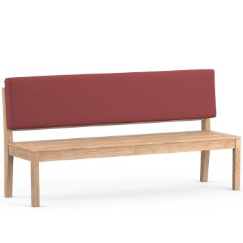 loungekissen nach ma bezug mit feckschutz 50 stoffe. Black Bedroom Furniture Sets. Home Design Ideas