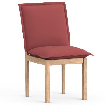 lounge kissen palettenkissen nach ma f r palettenm bel in. Black Bedroom Furniture Sets. Home Design Ideas