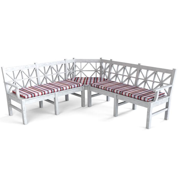 kissen und auflagen nach mass direkt vom hersteller. Black Bedroom Furniture Sets. Home Design Ideas
