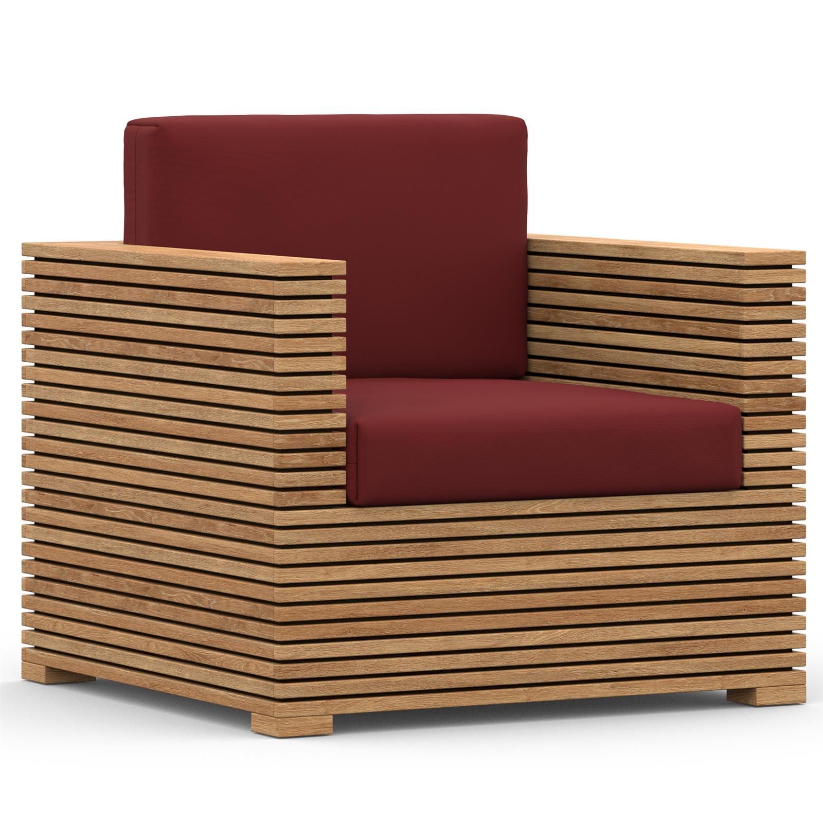 lounge kissen nach ma und lounge auflagen ma anfertigung. Black Bedroom Furniture Sets. Home Design Ideas
