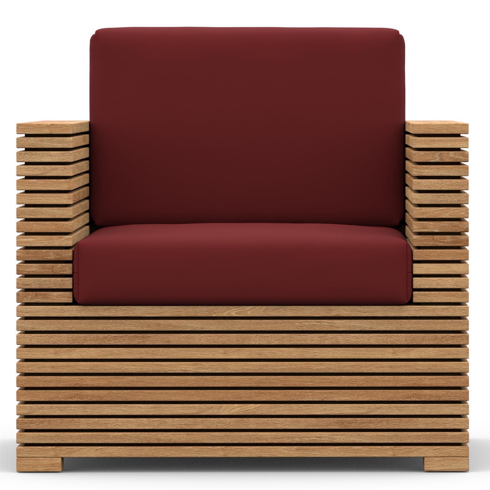lounge kissen nach ma und lounge auflagen ma anfertigung in abziehba. Black Bedroom Furniture Sets. Home Design Ideas