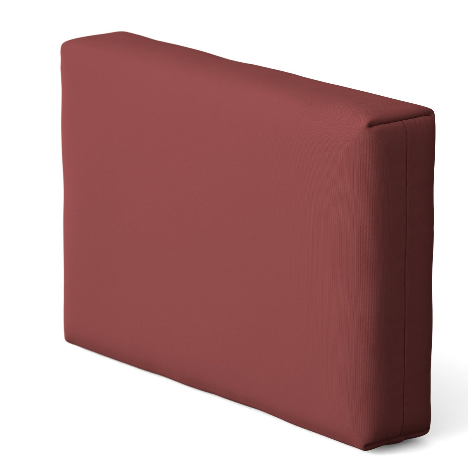 stunning lounge auflagen nach ma contemporary. Black Bedroom Furniture Sets. Home Design Ideas